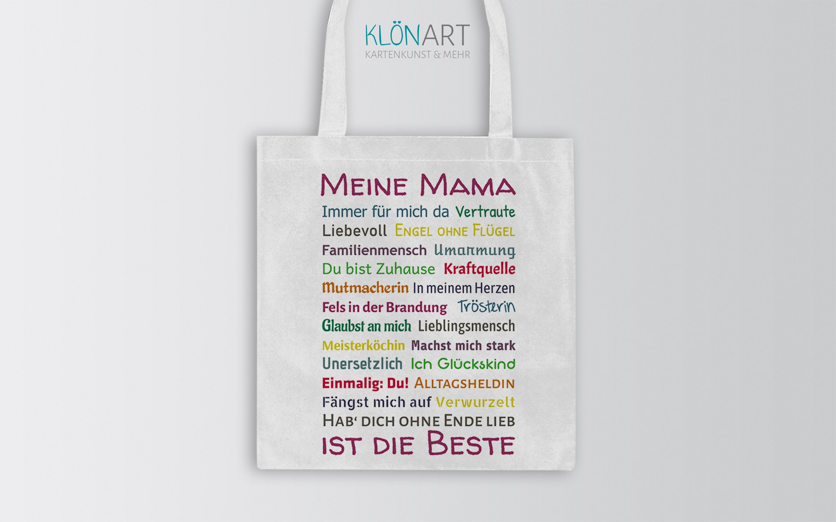 Mama Ist